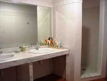 Azulejos_originales_para_el_baño_Foto1.jpg
