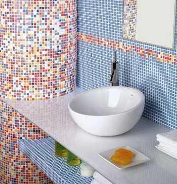 Azulejos_originales_para_el_baño_Foto4.jpg