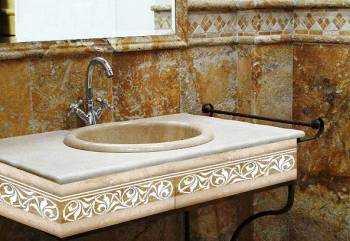 Azulejos_originales_para_el_baño_foto3.jpg