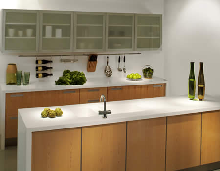 Proyectando la cocina cocina decora ilumina for Ver ceramicos para cocina