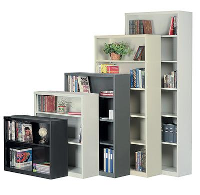 Sandusky Cabinets Inc