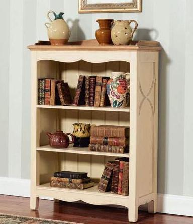 Libreros un lugar para el saber muebles decora ilumina for Librero escalera
