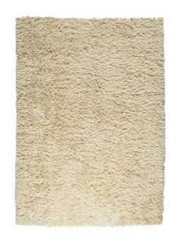 Te ayudamos en la elección de una alfombra para tu salón