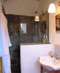 Feng-Shui y los cuartos de baño | Baño - Decora Ilumina