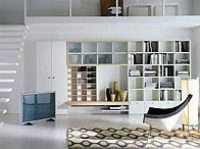 tips_para_lograr_una_decoracion_minimalista1.jpg