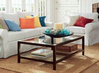almohadones de colores pag.jpg