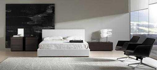 LN_dormitorio_blanco_y_negro.jpg
