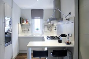 barra cocina.jpg