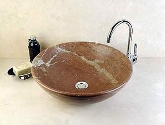 lavabos3.jpg