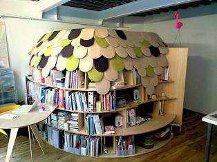 book-bedroom.jpg