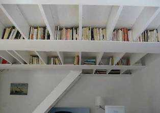 ceiling-bookshelf.jpg