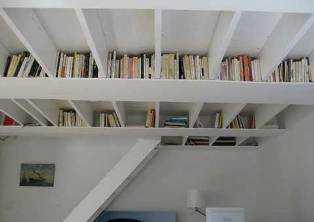 ceiling-bookshelf.jpg