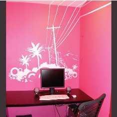 pink-wallpaper.jpg