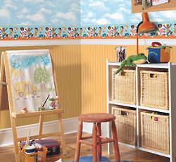 pared_decoracion.jpg