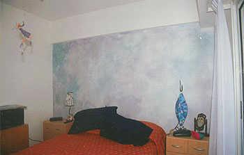 pared_decoracion_2.jpg