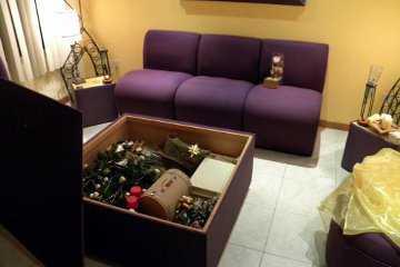 Ideas para decorar una habitaci n peque a dormitorio - Ideas para amueblar una habitacion pequena ...