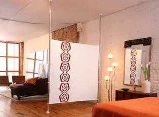 Curtain room dividers cheap - Im 225 Genes Espaciohogar Decoestilo Interiores Verdecountry