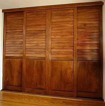 Persianas de madera para exterior fabulous gallery of for Amazon persianas venecianas
