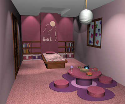 habitacion-infantil.jpg
