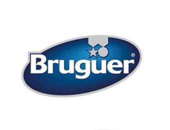 Bruguer nos presenta un completo simulador de ambientes - Pinturas bruguer simulador ...