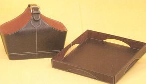 Tips para el mantenimiento de los muebles de piel for Amazon persianas venecianas