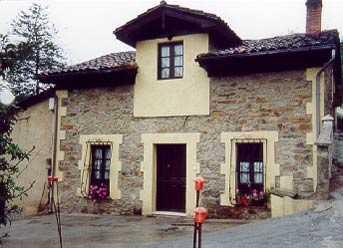 Lo que debemos saber sobre la restauraci n de casas - Fotos de casas antiguas ...