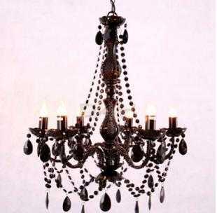 Lámparas clásicas para ambientes actuales | Tendencias - Decora Ilumina