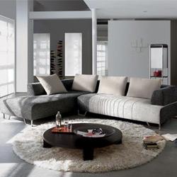 Nuevas ideas para aprovechar el espacio del sal n sala for Articulos decoracion salon