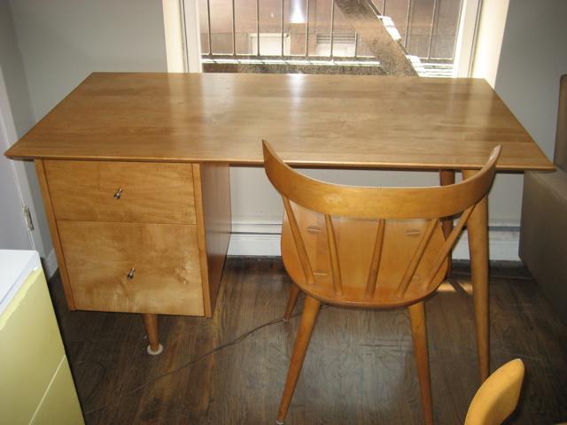 escritorio-vintage.jpg