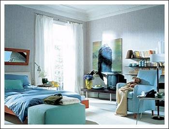 Dormitorio decora ilumina p gina 5 for Paginas para disenar habitaciones