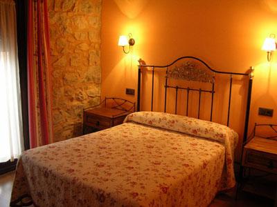 El dormitorio y el amor seg n el feng shui dormitorio for Colores dormitorio matrimonio feng shui