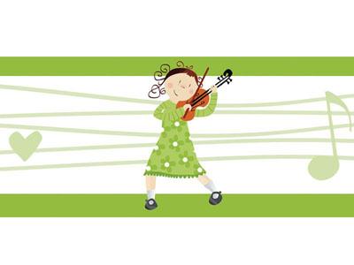 Cenefas infantiles para colorear imagui - Cenefas decorativas infantiles ...