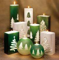 christmas-tree-candles.jpg