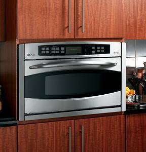 Qu debemos saber antes de comprar un horno cocina - Horno para cocina ...