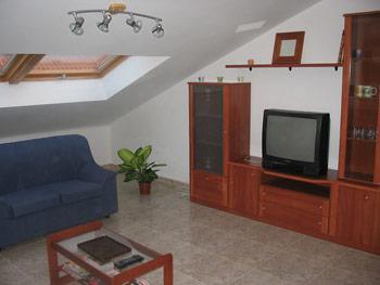 Arreglando un departamento peque o con los objetos que m s for Como decorar un departamento viejo