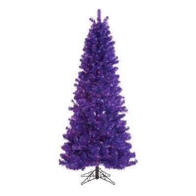 Árboles de Navidad de colores   Navidad - Decora Ilumina