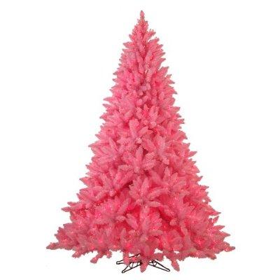 Rboles de navidad de colores navidad decora ilumina - Arboles de navidad colores ...