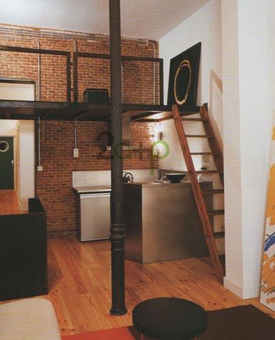 1-8-1-3-escalera-marinera-fija-de-madera4.jpg