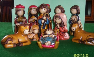 cer-nacimiento-decorado1.JPG