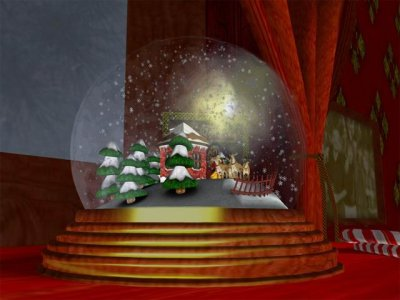 christmas_snow_globe.jpg