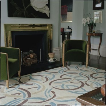 alfombra-diseno2.jpg