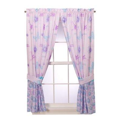 cortina4.jpg