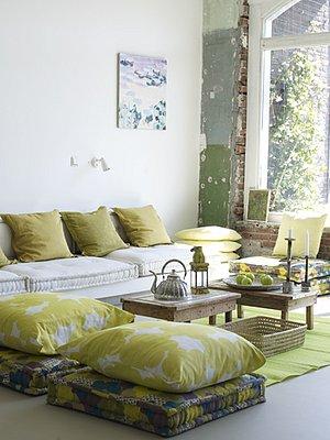 Ideas para ahorrar tiempo y dinero en la decoraci n de tu for Decoracion del hogar s a