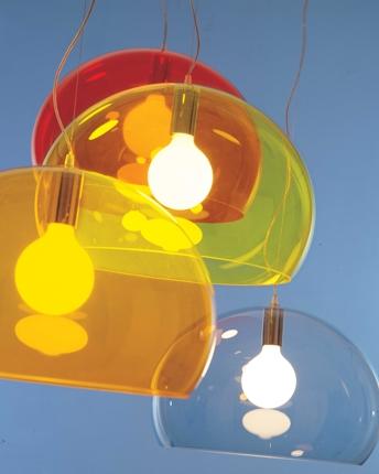 lampara-burbuja.jpg