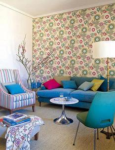 Consejos b sicos para decorar tu primer hogar tip del for Consejos para decorar tu hogar