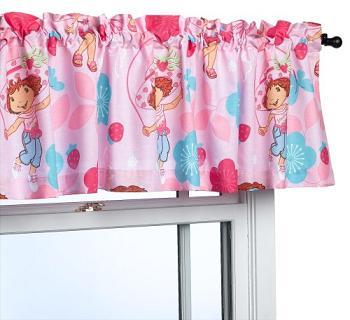 rosita-fresita-cortina.jpg