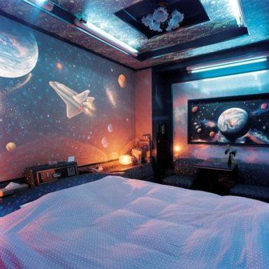 spaceroom.jpg