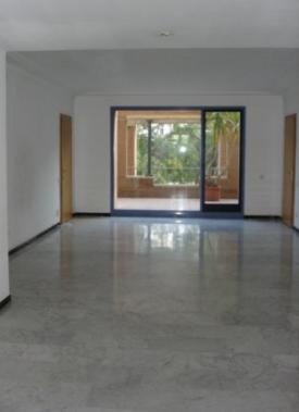 Tipos de piso para la casa pisos decora ilumina for Pisos y azulejos para casas