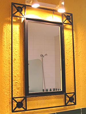 C mo limpiar los cristales y espejos de la casa tip del - Cristales y espejos ...