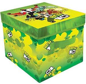 caja1.jpg